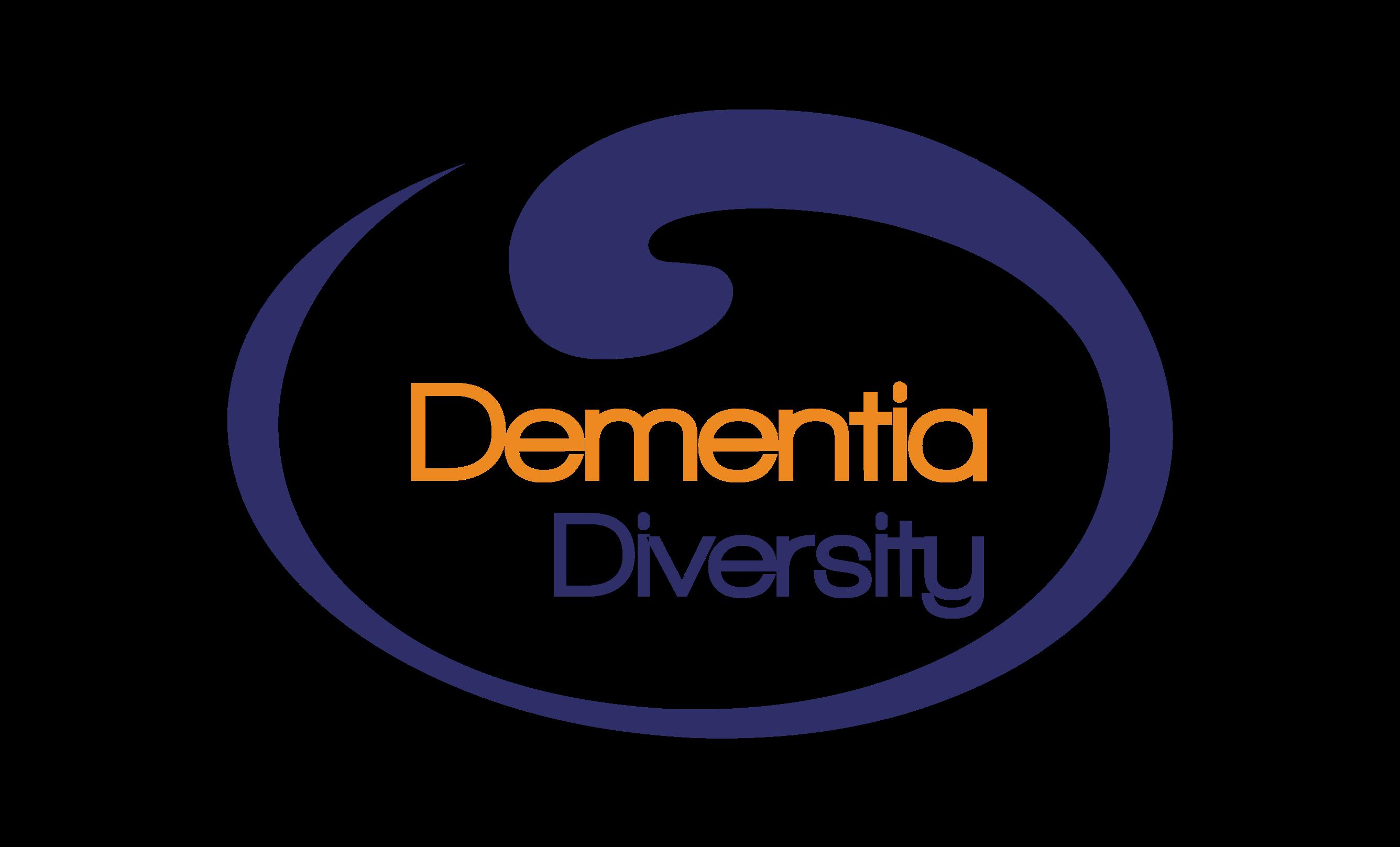 Dementia Diversity